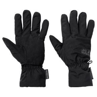 Mens Stormlock Highloft Gloves