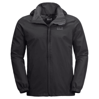 Mens Stormy Point Jacket