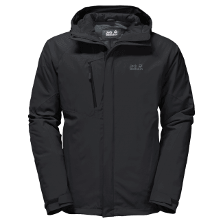 Mens TROPOSPHERE Insulated Jacket