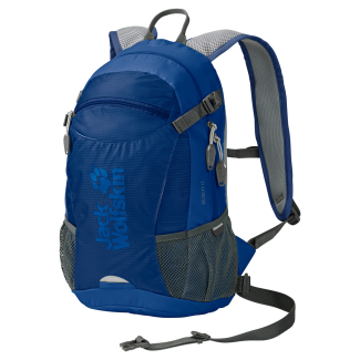 Velocity 12 Backpack