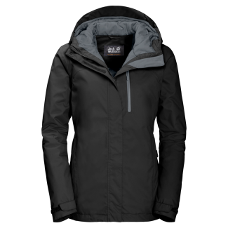 Women's Northern Lake Jacket