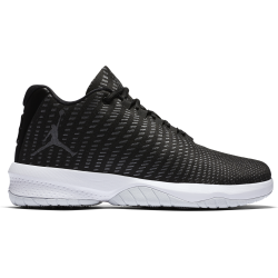 Mens B.Fly Basketball Shoe