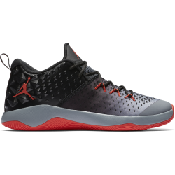 Mens Extra.Fly Basketball Shoe
