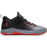 Jordan Mens Extra.Fly Basketball Shoe