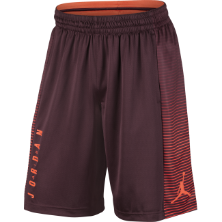 Mens Game Basketball Short