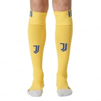 Juventus Away Sock 2017/2018