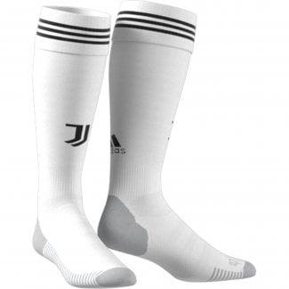 Juventus Home Sock 2018/2019