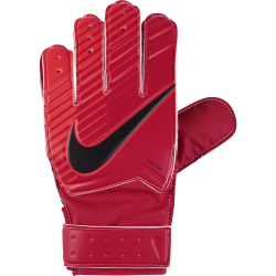 Kids' Nike Match Goalkeeper JR Football Gloves