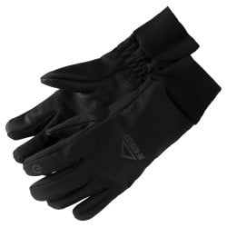 Adriano Junior Gloves