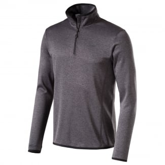 Andreas 1/4 Zip Midlayer