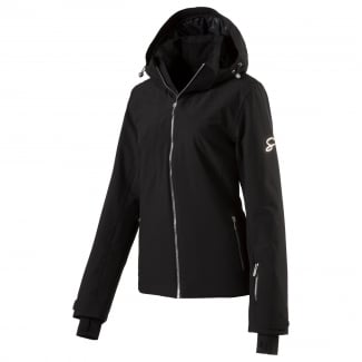 Annette Womens Ski Jacket