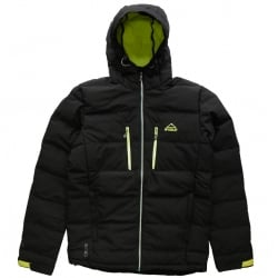 Anvik Men's Down Jacket
