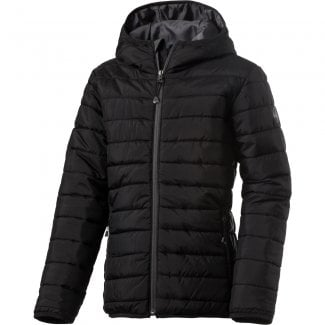 Boys Ricon Jacket