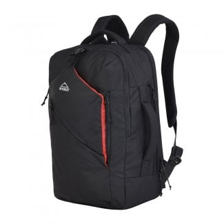 Business Pro Backpack