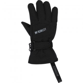 Calentino Junior Ski Gloves