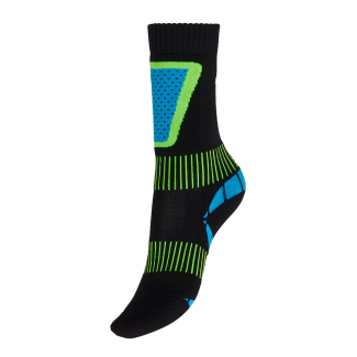 Chaussette Junior Ski Socks