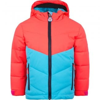 Ekko Kids Jacket