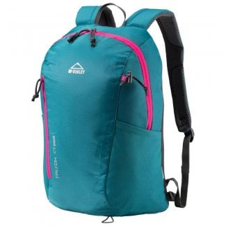Falcon CT 18 Backpack