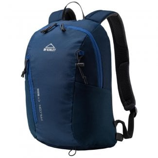 McKinley Falcon CT 18 Backpack