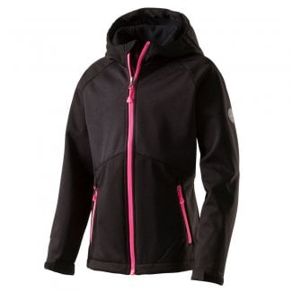 Girls Billy II Jacket