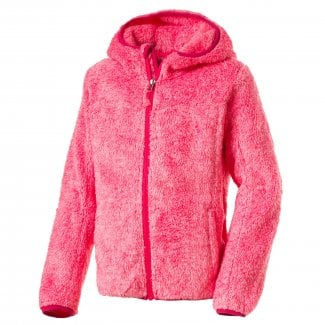 Girls Gloria Fleece