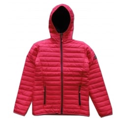 Girl's Rico II Padded Jacket