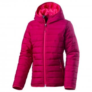 Girls Ricon Jacket