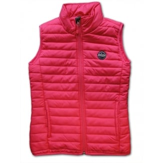 Girls Ted II Gilet
