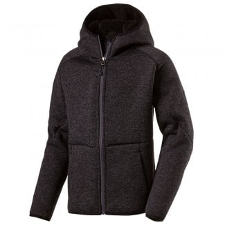 Kuba Junior Fleece