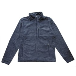 Men's Coari II UX Fleece