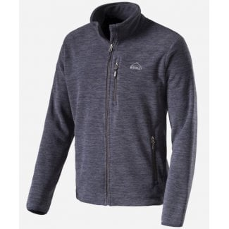 Mens Coari III Fleece