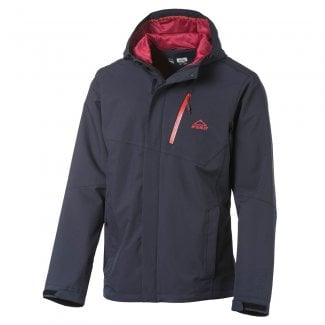 Mens Gallieni Jacket