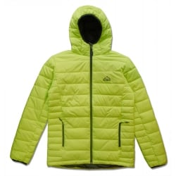 Men's Kenny HD UX Down Jacket