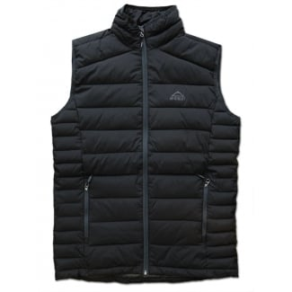 Men's Kenny UX Down Gilet
