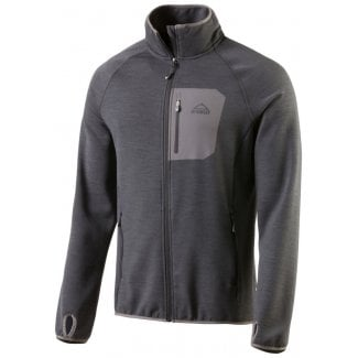 Mens Kilda III Fleece