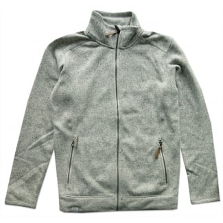 Men's Rubin Fleece