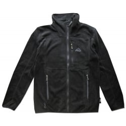 Men's Sefton 150 Fleece