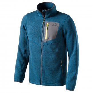 Mens Skeena II Fleece