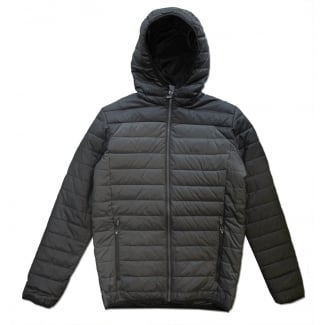 Men's Tetlin UK Down Jacket