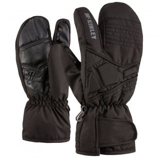 Merton UX Ski Gloves
