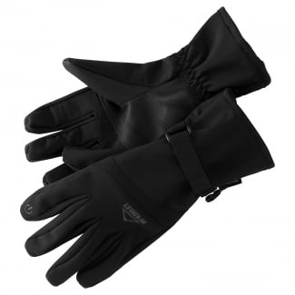 Newrummer Ski Gloves