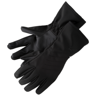 Rarrieta Women's Ski Glove