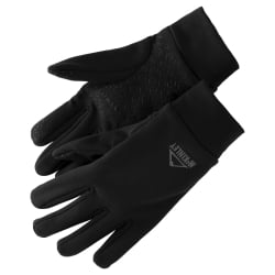 Ronald Stretch Gloves
