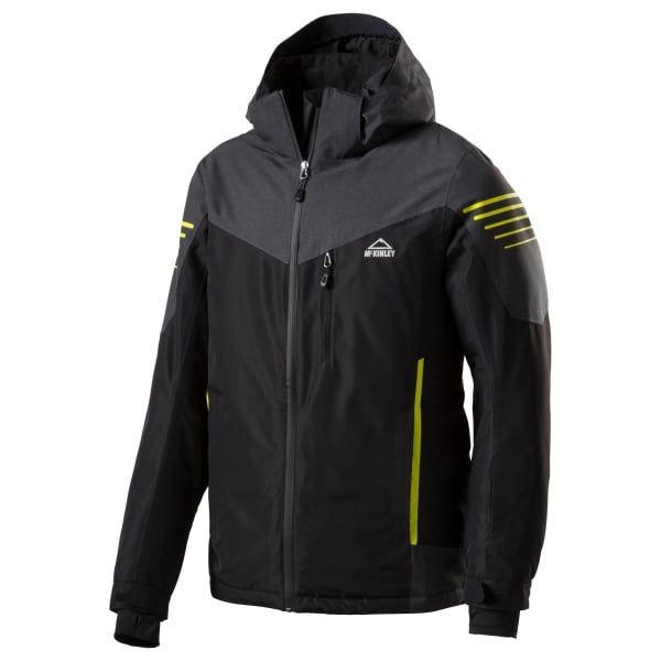 McKinley Scotty II Mens Ski Jacket