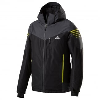 Scotty II Mens Ski Jacket