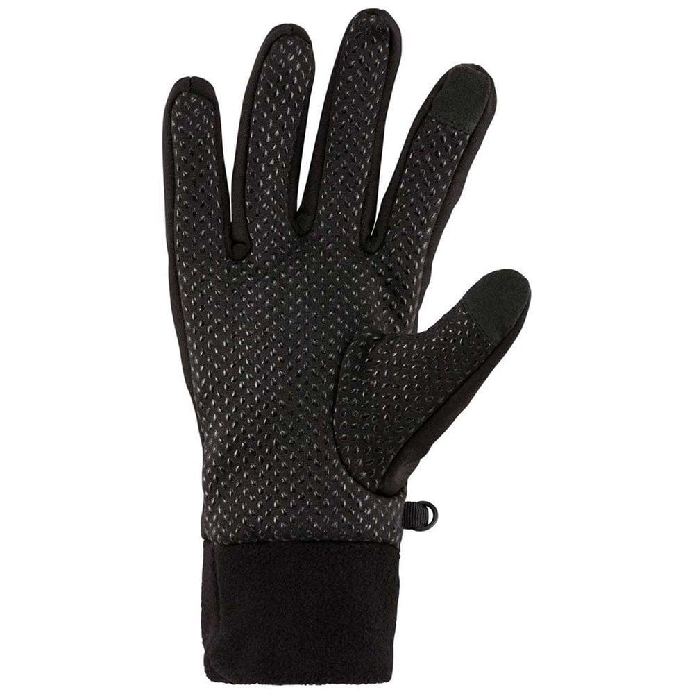 McKinley Herren Smartphone Touch Screen Handschuhe Serge DRY PLUS CLIMATE 204236