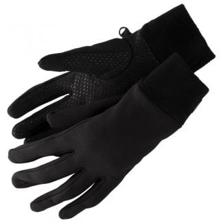 Sigrid Womens Gloves
