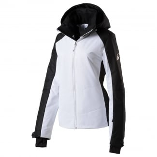 Sonia II Womens Ski Jacket
