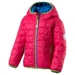 Tabea Girls Jacket