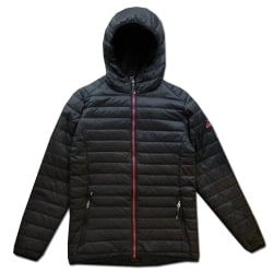 Tetlin Women's Padded Jacket